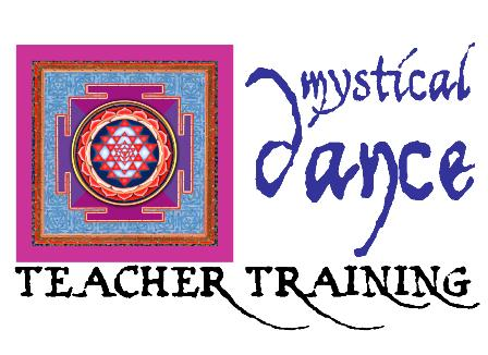 Mystical Dance Teacher Training